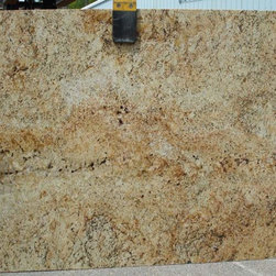 Ottawa Granite And Marble Slabs Best Of Best Tile