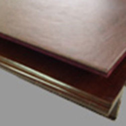 Extension Leaf Pads - Extension Leaf Pad best pad in the market. For the price of extension leaf pad price is $65, but offer for u purchase with Custom Table Pad $35.00 .