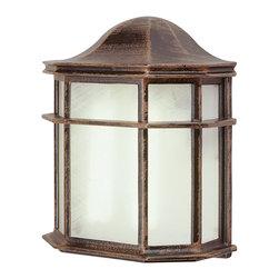 Trans Globe - Trans Globe 4484 SWI 1-Light Pocket Lantern - Trans Globe 4484 SWI 1-Light Pocket Lantern