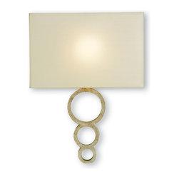 Cyan Design - Cyan Design 05906 Mirrored Glass Metro Mirrored Table Lamp - 1 Bulb, Bulb Type: 13 Watt GU24 CFL; Weight: 2lbs