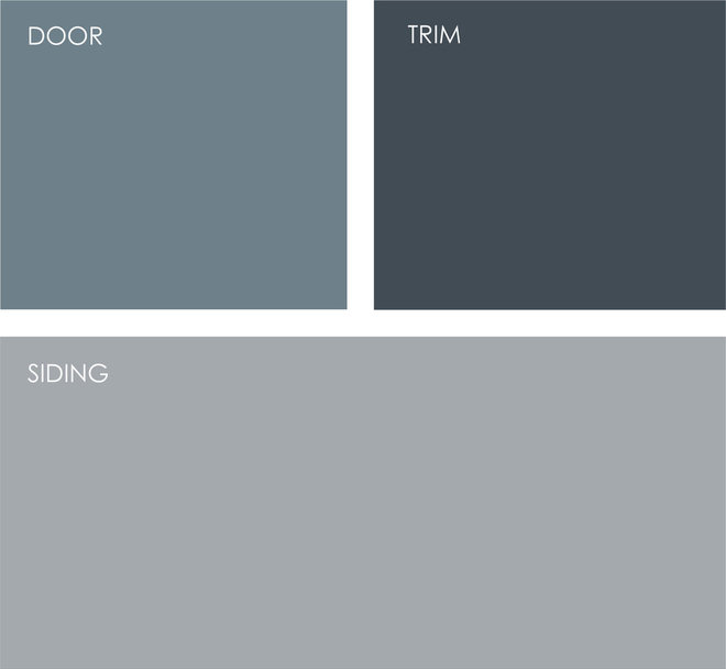 Paint Colors That Go With Gray Download Best Warm Gray