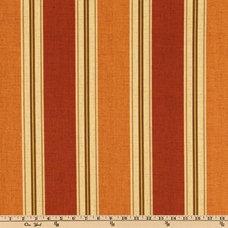 Contemporary Fabric by Fabric.com