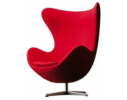 contemporary chairs by Regency Shop