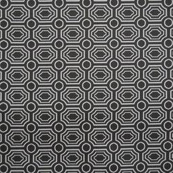 Bradsteet Piper Fabric - Pattern: Bradstreet