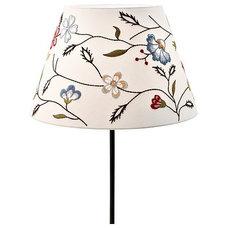 Modern Lamp Shades by IKEA