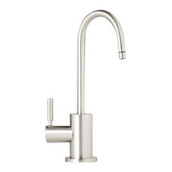 Waterstone - Waterstone Hot Filtration Faucet - 1400H - Hot Filtration Faucet
