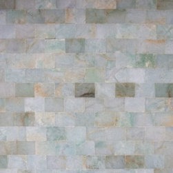 Other semi precious stone slabs and table tops -