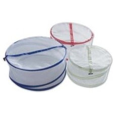 Contemporary Food Containers And Storage by My RV Market