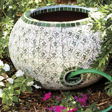 Traditional Watering And Irrigation Equipment by Ballard Designs