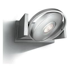 Orbit Wall Light by Philips Consumer Lighting -