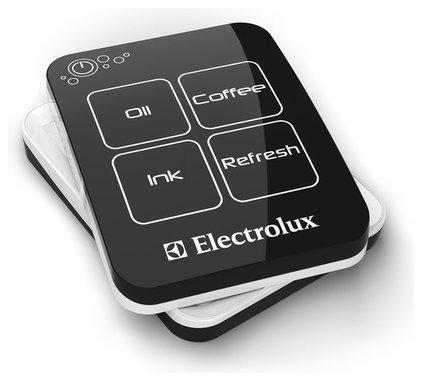 by electroluxdesignlab.com