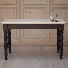 Modern Dining Tables by Layla Grayce