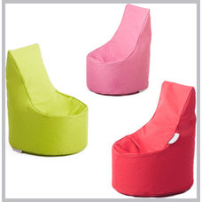 contemporary kids chairs by Glammliving
