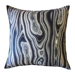 Jiti - Jiti Cortesa Cotton Pillow - Features: