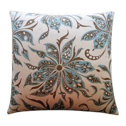 Jiti - Jiti Flu Pillow - Features: