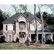 Shirecrest Homes - Available Properties
