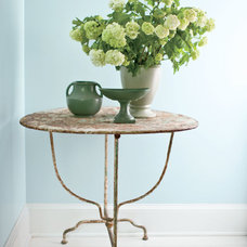 Traditional  by Benjamin Moore
