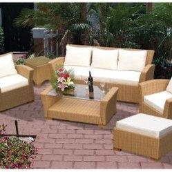 Revit outdoor furniture find patio furniture designs online for Outdoor furniture revit