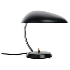 Cobra Table Lamp - Design Within Reach