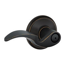 Modern Door Hardware Find Door Handles Knobs Knockers