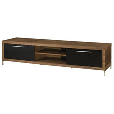 Modern Entertainment Centers And Tv Stands by Dynamic Home Decor