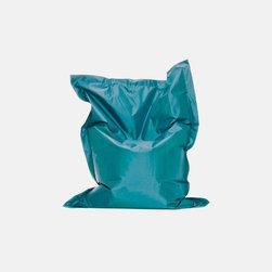 Junior Bean Bag -