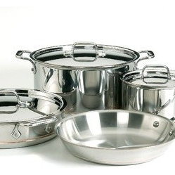 Find Bakeware Pots And Pans Cookware Sets Baking Dishes