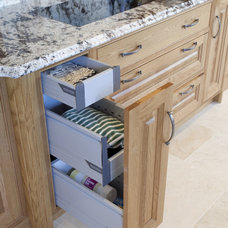 by Glenvale Kitchens