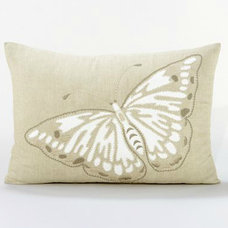 contemporary pillows by World Market