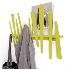 Modern Hooks And Hangers by Design Public