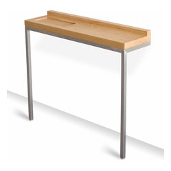 Gus Modern Stanley Console Table