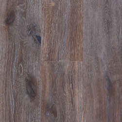 Montage European Oak- Baroque - Marche from our Montage European Oak- Baroque collection