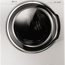 Modern Laundry Room Appliances by Lowe's Home Improvement