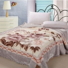 Asian Quilts cheap bedding sets
