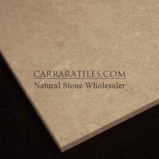 Tile by CarraraTiles