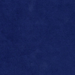 American Silk - American Silk Sensuede Serpentine Fabric - This highly durable microsuede is inherently resistant to spills and stains. Most spills bead up on  the surface and don not soak in. Sensuede has a soft hand and minimal tracking.