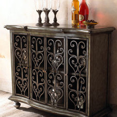 Traditional Dressers Chests And Bedroom Armoires Traditional Dressers Chests And Bedroom Armoires