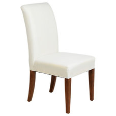 Traditional Dining Chairs by Lamps Plus