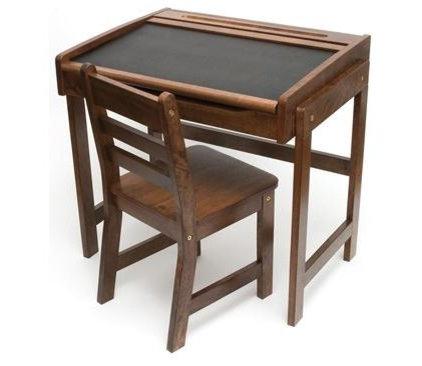 Modern Kids Desks And Desk Sets by BabyAge