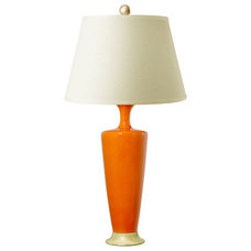 Contemporary Table Lamps by Bungalow5