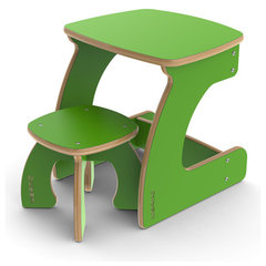 contemporary kids products by WEAMO