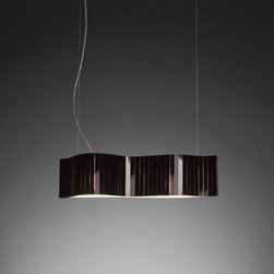 Arturo Alvarez - Vento Suspension Light - Vento Suspension Light