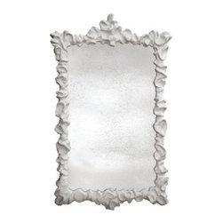 Klemm Mirror - Large -
