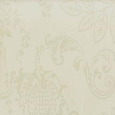 Traditional Wallpaper by The Cross Decor & Design