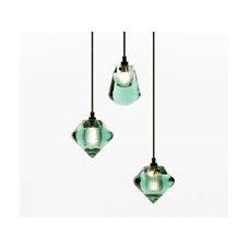Eclectic Pendant Lighting by dedece.com