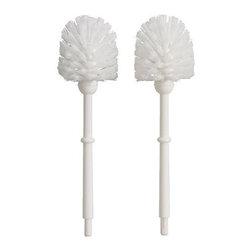IKEA of Sweden - LOSSNEN Replacement brush - Replacement brush