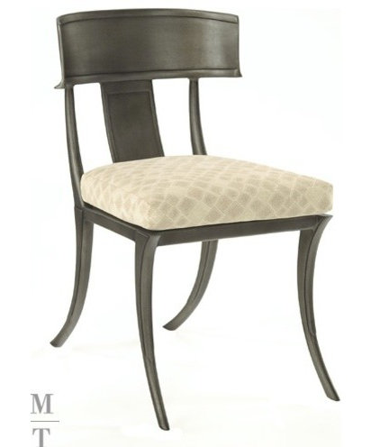 Contemporary Chairs by michaeltaylordesigns.com