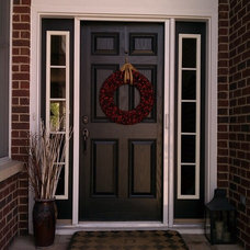 Screen Doors by Retractable Screens, LLC