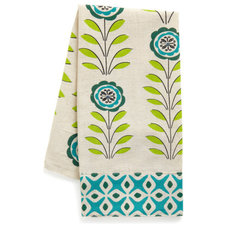 Contemporary Dishtowels by ModCloth