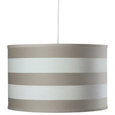 Contemporary Pendant Lighting by Oilo